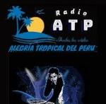 Radio Alegría Tropical del Perú