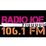 Radio Joe 106 – WVIS