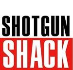 A Shotgun Shack