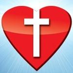 Sacred Heart Radio – KBKO