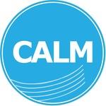 Calm Radio – Solo Piano