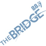 88.7 The Bridge – WKNZ