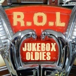 R.O.L. Oldies Radio