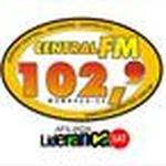 Central FM 102