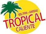 Radio Tropical Caliente – WFNO