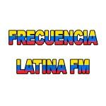 Frecuencia Latina FM