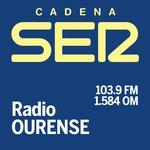 Cadena SER – Radio Ourense