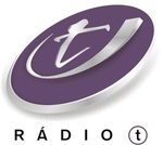 Rádio T Ponta Grossa