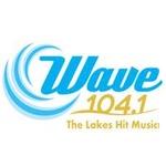 Wave 104.1 – KBOT