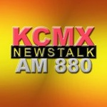 NewsRadio 880 – KCMX