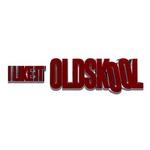 I Like It Oldskool Radio