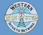 WIN System Amateur Repeater Network