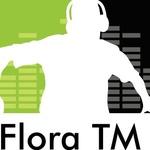 Radio Flora Timisoara