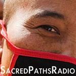 Sacred Paths Radio