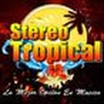 Stereo Tropical Radio