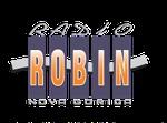 Radio Robin Nova