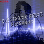 radio-auerhahn