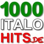1000 Webradios – 1000 Italo Hits