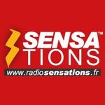 SENSATION FM