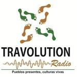 Travolution Radio