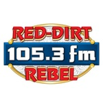 The Red Dirt Rebel 105.7 – KRBL-FM