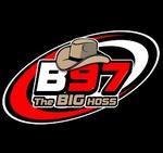 B97 Big Hoss Radio