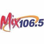 Mix 106 – KEZR