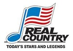 Real Country – WWSM