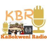 KaBokweni Radio (KBR)