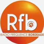 Radio Fréquence Bordeaux