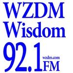 WZDM Radio – WZDM