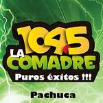 La Comadre – XHRD-FM – XERD-AM