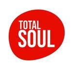 Total Soul Radio