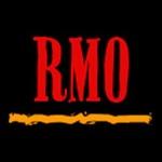 Radio Mistureba Online