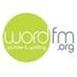 The Word FM – WZXM