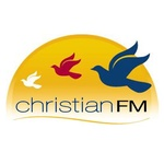 Christian FM – WSCF-FM