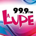 La Lupe 99.9 – XHETOR