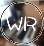Warehouse Radio