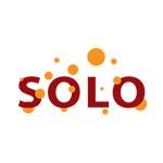 Radio SOLO