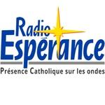Radio Esperance Louange