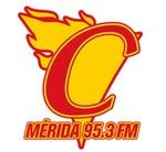 Candela 95.3 FM – XEMH