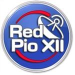 Red Pío XII Oruro