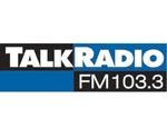 Talk Radio FM 103.3 – WAJR-FM
