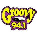 Groovy 94.1 – WAXS