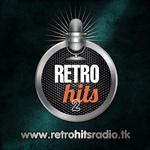 Retro Hits – Retro Hits 2