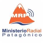 Ministerio Radial Patagónico