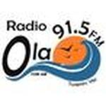 Radio Ola – XETL