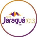 Radio Jaraguá