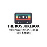 The Bos Jukebox