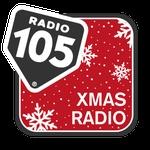 Radio 105 – Xmas Radio